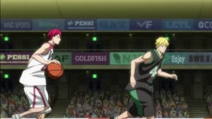 Rating: Safe Score: 4 Tags: animated artist_unknown fabric kuroko_no_basket:_last_game kuroko_no_basuke running sports User: noots_