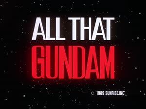 Rating: Safe Score: 58 Tags: all_that_gundam animated atsushi_takeuchi effects explosions gundam henkei mecha morifumi_naka shin_matsuo shinya_ohira User: Tursake