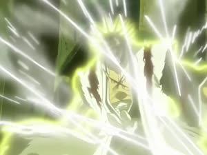 Rating: Safe Score: 46 Tags: animated artist_unknown background_animation bleach effects fighting fumiaki_kouta presumed running smoke User: Jupiterjavelin