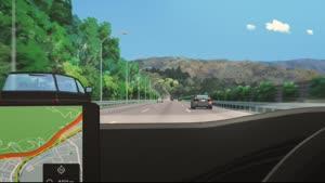 Rating: Safe Score: 3 Tags: animated debris effects norimoto_tokura smoke vehicle wakaokami_wa_shougakusei! wakaokami_wa_shougakusei!_(movie) User: dragonhunteriv