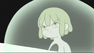 Rating: Safe Score: 10 Tags: animated effects fire kaiba takayuki_hamada User: dragonhunteriv
