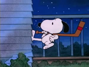 Rating: Safe Score: 4 Tags: animals animated bill_littlejohn character_acting creatures fabric fighting peanuts snoopy's_getting_married_charlie_brown walk_cycle western User: MrServoRetro