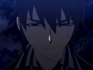 Rating: Safe Score: 42 Tags: animated character_acting fighting gad_guard hiroyuki_imaishi mecha presumed User: PurpleGeth