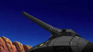 Rating: Safe Score: 2 Tags: animated artist_unknown captain_earth debris effects mecha smoke User: liborek3