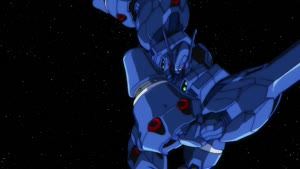 Rating: Safe Score: 7 Tags: animated artist_unknown beams captain_earth effects explosions fighting hideki_kakita impact_frames mecha presumed User: Ashita
