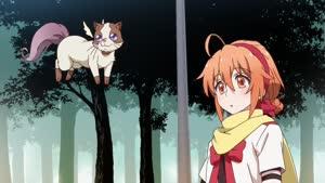 Rating: Safe Score: 0 Tags: animated character_acting mikagura_gakuen_kumikyoku nobuyuki_mitani smears User: kyuudere