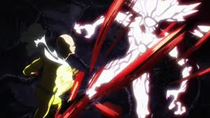 Rating: Safe Score: 258 Tags: animated black_and_white effects fighting impact_frames kutsuna_lightning lightning liquid morphing norifumi_kugai one-punch_man presumed yoshimichi_kameda User: Ashita