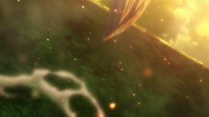 Rating: Safe Score: 3 Tags: animated creatures debris effects fabric shingeki_no_kyojin takuma_ebisu wind User: Ashita
