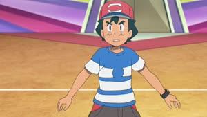 Rating: Safe Score: 112 Tags: animated beams character_acting creatures effects fighting impact_frames lightning pokemon pokemon_sun_&_moon smears takeshi_maenami User: Ashita
