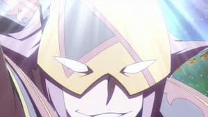 Rating: Safe Score: 19 Tags: animated artist_unknown effects fighting henkei ken_otsuka mecha smears star_driver User: PurpleGeth