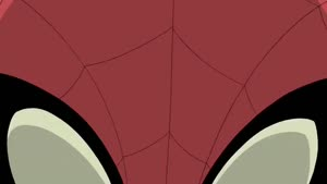 Rating: Safe Score: 44 Tags: animated artist_unknown creatures fighting running smears the_spectacular_spider-man western User: Wes