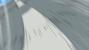 Rating: Safe Score: 6 Tags: animated background_animation effects gintama mitsunori_yamaguchi presumed sparks vehicle yorinuki_gintama-san User: YGP