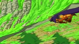 Rating: Safe Score: 159 Tags: animated background_animation debris effects fighting nanatsu_no_taizai smears smoke takahiro_shikama User: KamKKF