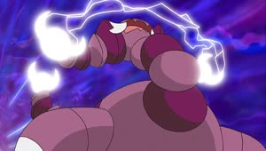 Rating: Safe Score: 32 Tags: animated beams creatures effects explosions fighting masaaki_iwane pokemon pokemon:_diamond_&_pearl User: dragonhunteriv