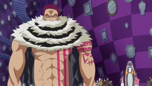 Rating: Safe Score: 23 Tags: animated debris dennis_cablao effects fighting one_piece presumed smoke User: Ashita