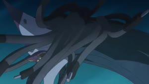 Rating: Safe Score: 167 Tags: animated background_animation effects explosions fighting flcl_alternative flcl_series impact_frames juansheng_shi optical-core smears smoke sparks User: Jupiterjavelin
