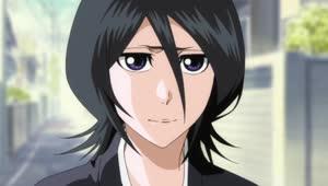 Rating: Safe Score: 114 Tags: animated bleach character_acting masashi_kudo smears User: Lusama