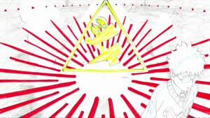 Rating: Safe Score: 35 Tags: animated genga mob_psycho_100 mob_psycho_100_ii production_materials yuuto_kaneko User: PurpleGeth