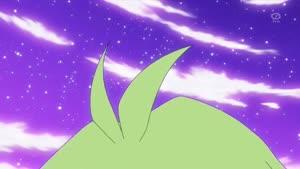 Rating: Safe Score: 17 Tags: animated beams character_acting effects presumed rotation takashi_kojima tanken_driland_1000_nen_no_mahō User: Ashita