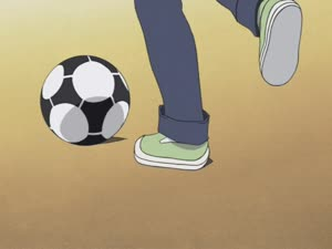 Rating: Safe Score: 16 Tags: alien_nine animated artist_unknown smears sports User: HIGANO