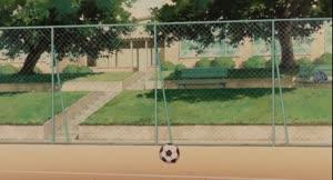 Rating: Safe Score: 2 Tags: animated sports takeshi_inamura whisper_of_the_heart User: dragonhunteriv