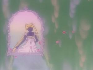 Rating: Safe Score: 0 Tags: animated bishoujo_senshi_sailor_moon bishoujo_senshi_sailor_moon_(1992) dancing fabric manabu_oohashi User: Xqwzts