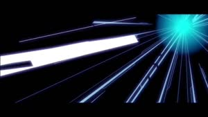 Rating: Safe Score: 58 Tags: analog_on animated effects explosions jeffrey_lai jeremy_polgar smoke web western User: noots_