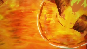 Rating: Safe Score: 4 Tags: animated artist_unknown effects fire magi User: KamKKF