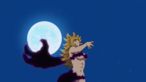 Rating: Safe Score: 9 Tags: animated artist_unknown background_animation debris effects fighting kai_shibata lightning nanatsu_no_taizai nanatsu_no_taizai:_imashime_no_fukkatsu smears smoke sparks wind User: Skrullz