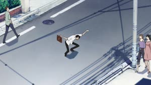 Rating: Safe Score: 15 Tags: animated character_acting morphing xxxholic xxxholic:_a_midsummer_night's_dream yasunori_miyazawa User: HIGANO