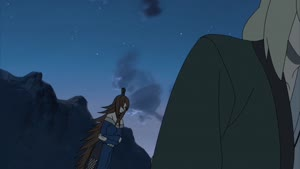 Rating: Safe Score: 167 Tags: animated background_animation effects fire keiichiro_watanabe liquid naruto naruto_shippuuden shingo_yamashita smoke tatsurou_kawano User: Arasan