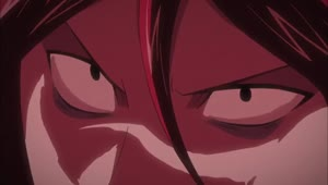 Rating: Safe Score: 57 Tags: animated artist_unknown debris effects explosions hideki_kakita impact_frames jun_arai presumed sket_dance smears tatsuya_yoshihara User: Bloodystar