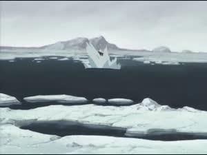 Rating: Safe Score: 12 Tags: animals animated creatures debris effects ice kazuhiro_miwa liquid presumed smoke wolfs_rain User: PurpleGeth