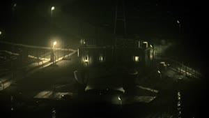 Rating: Safe Score: 66 Tags: animated blade_runner_black_out_2022 effects fire smoke takashi_hashimoto User: paeses