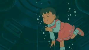 Rating: Safe Score: 7 Tags: animated character_acting doraemon doraemon_(1979) doraemon:_nobita's_little_star_wars effects liquid vehicle yoshiji_kigami User: Ashita