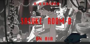 Rating: Safe Score: 4 Tags: animals animated character_acting creatures effects eikyuu_kazoku liquid smoke tatsuyuki_tanaka User: grognarg