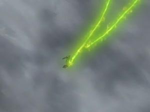 Rating: Safe Score: 18 Tags: animated beams effects eureka_seven_(2005) eureka_seven_series mecha presumed shuichi_kaneko User: liborek3