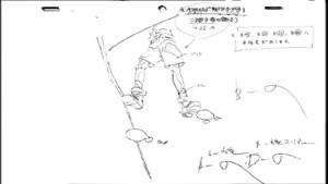 Rating: Safe Score: 14 Tags: animated artist_unknown genga tengen_toppa_gurren_lagann User: MMFS