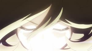 Rating: Safe Score: 44 Tags: animated effects henshin impact_frames remake senki_zesshou_symphogear_series senki_zesshou_symphogear_xv shouta_sannomiya smears smoke sparks User: Gobliph