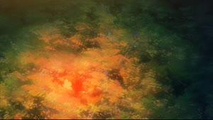 Rating: Safe Score: 7 Tags: animated effects explosions kaibutsu_oujo presumed satoshi_harayama User: dragonhunteriv