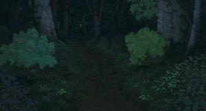 Rating: Safe Score: 26 Tags: animals animated background_animation creatures effects kenichi_konishi princess_mononoke running User: Nickycolas