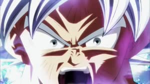 Rating: Safe Score: 697 Tags: animated background_animation beams debris dragon_ball_series dragon_ball_super effects explosions fighting impact_frames naotoshi_shida User: Ajay