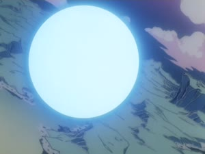 Rating: Safe Score: 36 Tags: animated background_animation debris dragon_ball_series dragon_ball_z dragon_ball_z_7:_extreme_battle!_the_three_great_super_saiyans effects explosions fighting ice liquid takeo_ide User: ken
