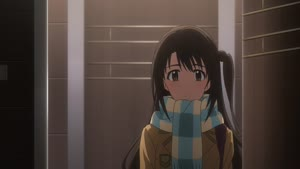 Rating: Safe Score: 9 Tags: animated character_acting presumed ryosuke_nishii the_idolm@ster_cinderella_girls the_idolm@ster_series User: Bloodystar