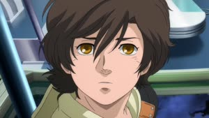 Rating: Safe Score: 3 Tags: animated artist_unknown character_acting effects gundam mobile_suit_gundam_unicorn User: Yushoo