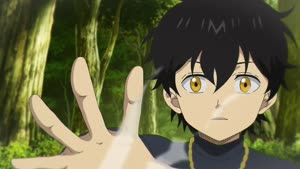 Rating: Safe Score: 15 Tags: animated black_clover effects presumed tatsuya_yoshihara wind User: Anonymous