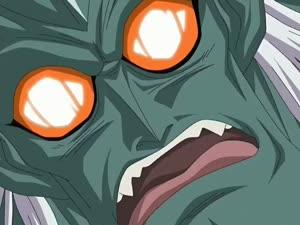 Rating: Safe Score: 7 Tags: animated beams effects fighting futari_wa_precure_splash_star naotoshi_shida precure smoke User: osama___a