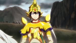Rating: Safe Score: 2 Tags: animated character_acting effects fighting liquid osamu_tezukas_buddha presumed ryo_onishi sparks User: Ashita