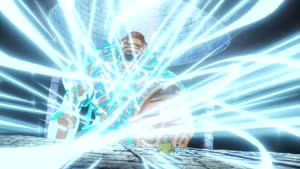 Rating: Safe Score: 0 Tags: animated artist_unknown doraemon doraemon:_nobita_no_nankyoku_kachikochi_daibouken effects impact_frames lightning User: Ashita