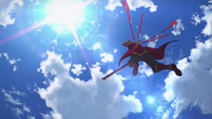 Rating: Safe Score: 117 Tags: animated effects explosions fighting fire smears smoke sparks sword_art_online sword_art_online_series takahiro_shikama User: paeses